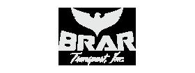 BrarTrans