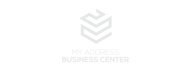 My Address Business Center